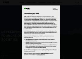 kmd.net
