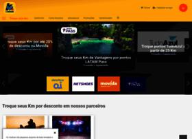 kmdevantagens.com.br