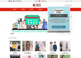 kmeimei.net
