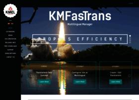 kmel-joomla-extensions.com