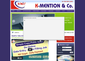 kmention.com