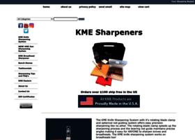 kmesharp.com