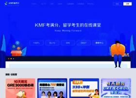 kmf.com