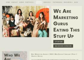 kmguru.com