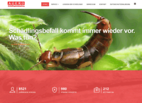 kmhs.de
