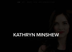 kminshew.com