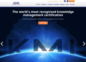 kminstitute.org