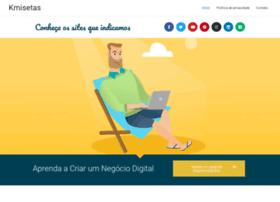 kmisetas.com.br