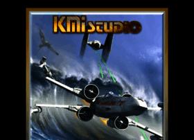 kmistudio.com