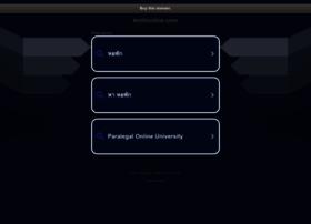 kmitlonline.com