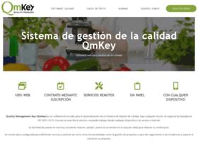 kmkey.com