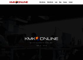kmkonline.co.id