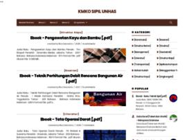 kmkosipil.blogspot.com
