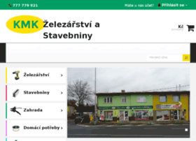 kmkservis.cz