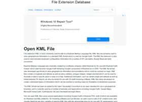 kml.extensionfile.net