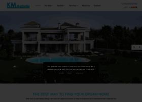 kmmarbella.com