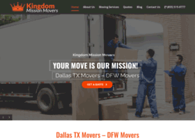 kmmovers.com