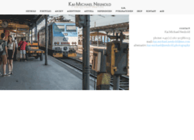kmn-network.de