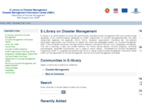 kmp.dmic.org.bd