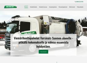 kmpipe.fi
