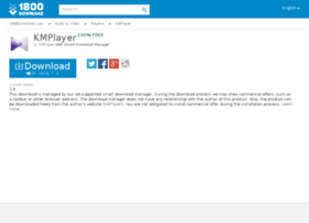 kmplayer.1800download.com