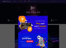 kmplayer.com