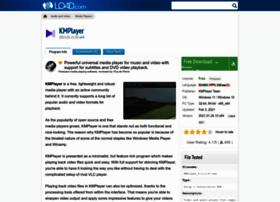 kmplayer.en.lo4d.com
