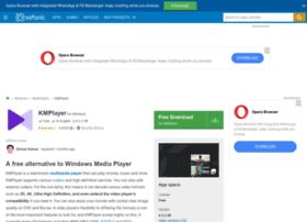 kmplayer.en.softonic.com