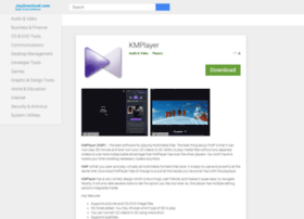 kmplayer.joydownload.com