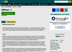 kmplayer.soft112.com