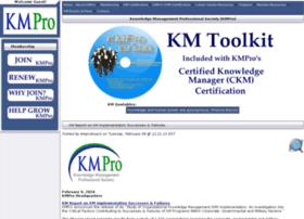 kmpro.org