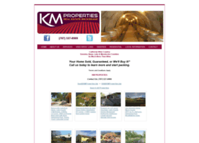 kmproperties.biz