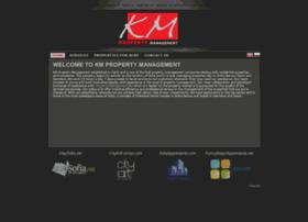 kmpropertymanagement.bg