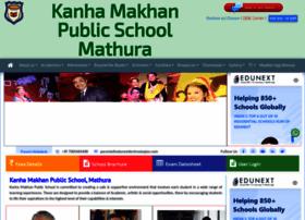 kmpsmathura.org