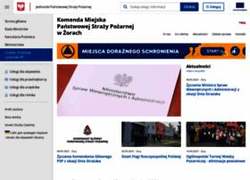 kmpspzory.pl