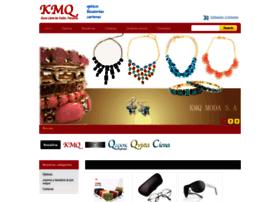 kmqzl.com