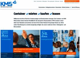 kms-mietcontainer.de