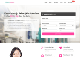 kms-online.web.id