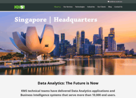 kms-world.com