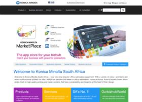 kmsa.com