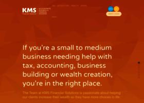 kmsfinancial.com.au