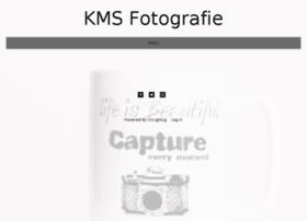 kmsfotografie.com