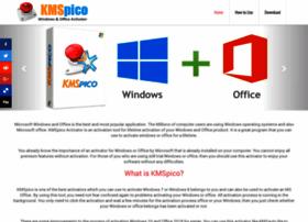 kmspico2k.com