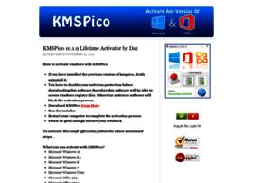 kmspicodownload.com