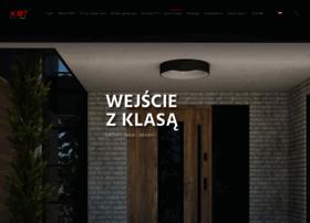 kmt.com.pl