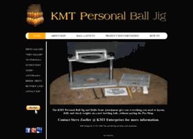 kmtballjig.com