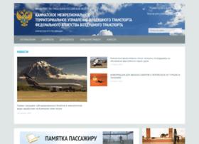 kmtu-vt.ru