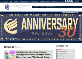 kmu.edu.ua