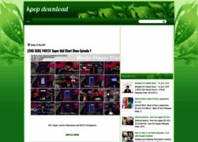 kmusic-download.blogspot.com.ar