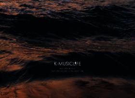 kmusiclife.com